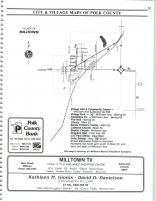 Map Image 039, Polk County 1992